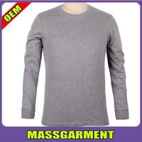 printed long sleeve t-shirt tall