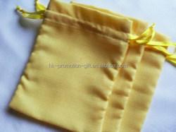 alibaba china eco-friendly cotton bag drawstring, hot sale cotton bag drawstring, gift cotton drawstring pouch