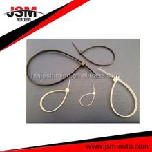 Zip Tie,Plastic Tie Nylon Tie,Cable Tie