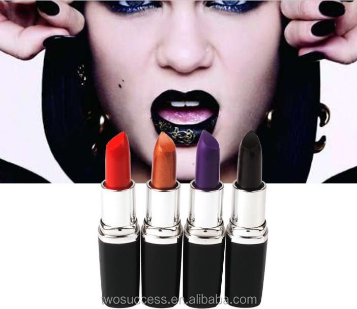 9 colors matte lipstick3.jpg