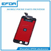 wholesale for iphone 6 lcd digitizer Replacement LCD and digitizer assembly for iphone 6