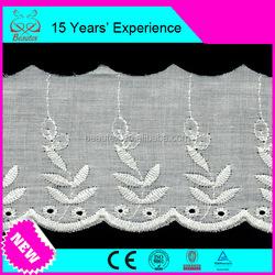 chiffon lace blouse, custom lace curtains, saree embroidery lace