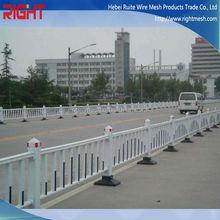 Decorative Wire Mesh Panels Fence, Cheap Sheet Metal Fence Panels, Wire Mesh Fence with High Quality
