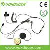 [Q-E316340]Factory Price Motorcycle Helmet Headset/Motorcycle Walkie Talkie Headset with Buckle