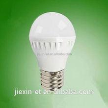 High Quality SMD5630 led bulb lighting Hot sale! 12W 10W 8W 5W 3W E27 LED Bulb light EMC LVD RoHS Approved