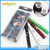 Hot product 650mah battery lemo ii with cheap price