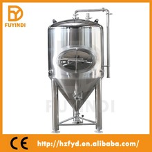 Micro Brewery Equipment, Used Brewery Equipment, Industrial Fermentation