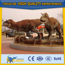 Cetnology High Quality of Grand dinosaurs models