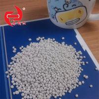 NPK 27-13.5-0 Complex chemical fertilizer