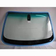 high quality laminated front windshield ccc ece dot certifications