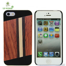 Beautiful mobile phone covers for iPhone 5 5s