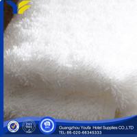 stripe Guangzhou microfiber fabric shinzi katoh towel