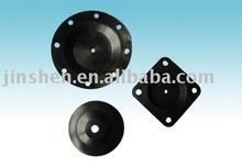 valve seat rubber diaphragms-Shanghai Kingsun