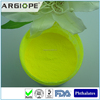 /product-gs/plastic-factories-in-turkey-chlorine-powder-for-paint-ink-film-filler--60322118201.html