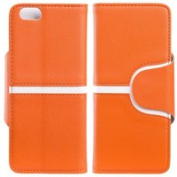 Hot sell color assorted leather phone waterproof case for blackberry z3