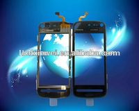 original touch for nokia 5800 touch panel replacement
