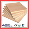 waterproof formica melamine laminate sheet, birch plywood sheet