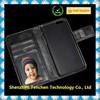 Wholesale Inside plastic case for iPhone 6 wallet case