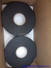 Hot sell polyethylene bitumen tape 100mm width