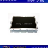 atm parts 009-0025272 0090025272 NCR SELF SERV 15 INCH STANDARD BRITE LCD 66xx LCD