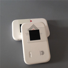Unlock Huawei E5372s-32 4G LTE Mobile WiFi Router