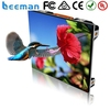 led light panel led outdoor tv billboard led display video processor/led video display