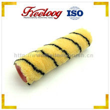 China factory hot sale paint roller cover