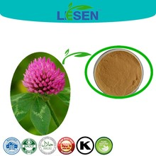 Thorn Mans Handle Flower Extract Powder 10:1