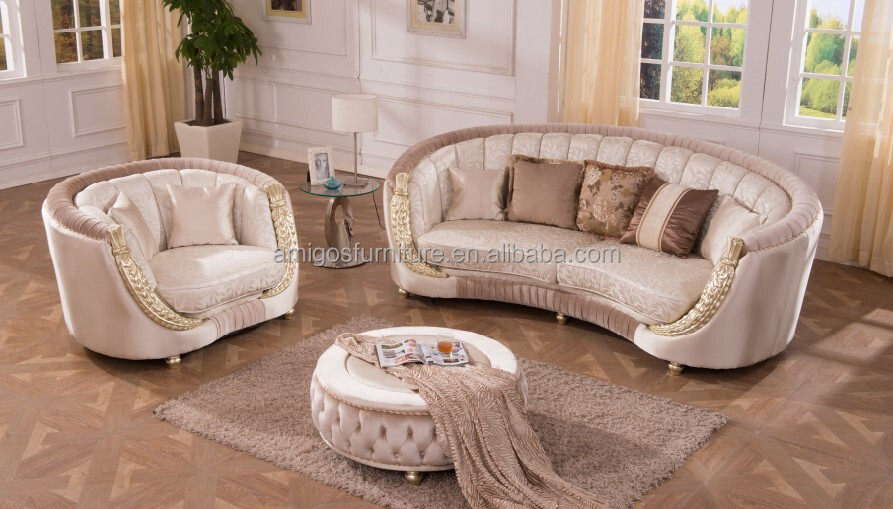 New Model Leather Sofa Wooden Carved Sofa Set Sex Furniture Sofa Buy Circular Furniture Sofa