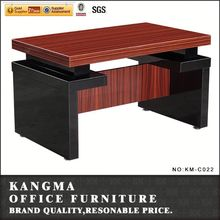 artificial timber baking finish standard coffee table sizes