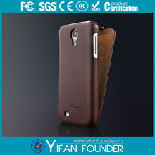 for Samsung Smart phone case S4
