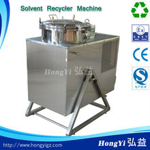 Hy125Ex-A Hong Yi Stoddard Solvent Recovery Unit