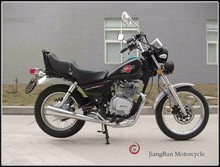 2015 HIGH QUALITY 110CC 150CC 200CC STRADDLE MOTORCYCLE FOR WHOLESALE JY-SUZUKI 150