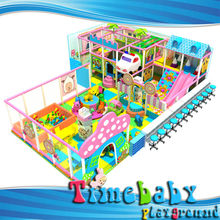 Playground equipment names,used indoor playground equipment ,indoor slides