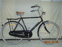 "26"" phoenix bisiklet / transport bike /biciclette cinesi prezzi"