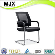 Newest hotsell ergonomic conference bow chair