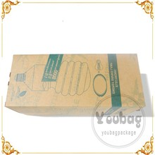 China wholesale folding custom cardboard paper tea box