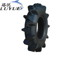 cheaper high quality famous best chinese brand tractor agricultural tires