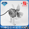 Chinese manufacturer High Quality york type fan motor