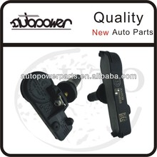 Auto parts TPMS TIRE PRESSURE SENSOR 56029481AB FOR CHRYSLER 300/Dodge Challenger/Charger/ Nitro/Ram 1500/Jeep Compass/Patriot
