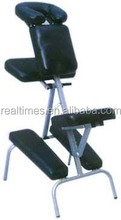 WT-6616 Massage sex chair fitness equipment beauty salon equipment