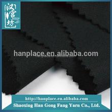 Wholesale fabric 2015 new style Shirt use Fashion garment fabric sale