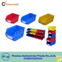 plastic stacking bins storage bins for storage small items