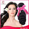 7A 8A grade loose wave 100% human chinese virgin hair 8-30inch wholesale distributors weave 100% chinese human hair
