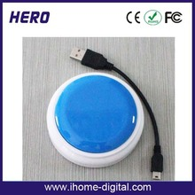 2015 Trending hot piezo buzzer manufacturers for women