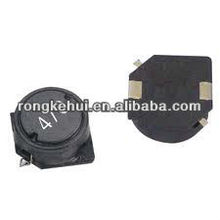 High Frequency Multilayer Chip Inductor speaker INDUCTORS electronics parts store motherboard inductor