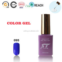 make up kit for free sample of nail polish color gel
