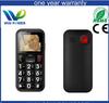 best sos functions+big keyboard mobile phone for old people Wholesale SOS old man phone
