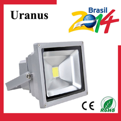 Top sale 30w 50w 100w 150w 2 years warranty High brightness remote control 10w rgb led flood lights