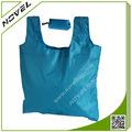 impresos personalizados bolsas de promoción bolsa
